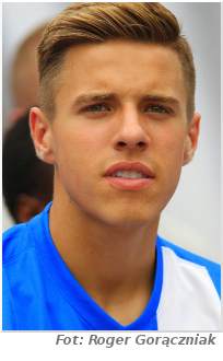 Picture of Jan Bednarek